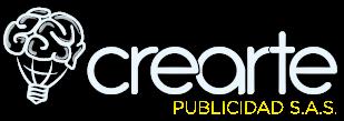 CreArte Publicidad